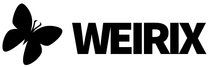 Weirix logo